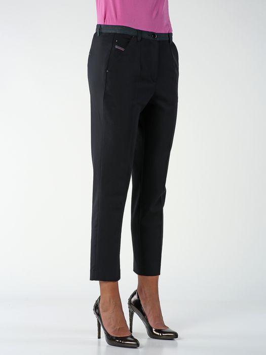 DIESEL P-TANI-B Pants D d