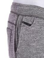 DIESEL PASCALE Pantalon U a