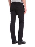 DIESEL CHI-TIGHT-E Pants U e