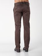 DIESEL CHI-TIGHT-E Pants U r