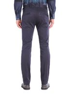 DIESEL CHI-TIGHT-E Pantalon U e