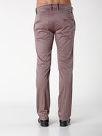 DIESEL CHI-TIGHT-E Pantalon U d