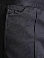 DIESEL P-BROINA Pantaloni U d