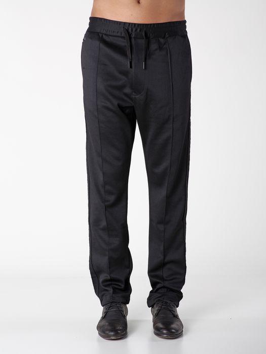 DIESEL P-BROINA Pantaloni U e