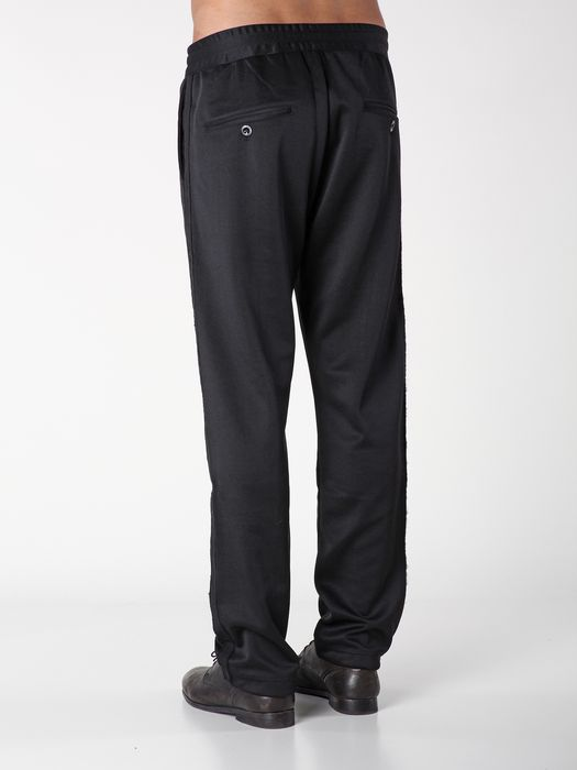 DIESEL P-BROINA Pants U r
