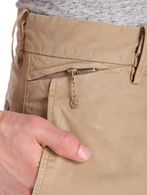 DIESEL CHI-BLADO-E Pantalon U a