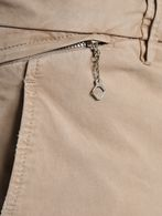 DIESEL CHI-BLADO-E Pantalon U d