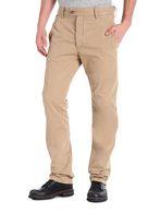DIESEL CHI-BLADO-E Pantalon U f