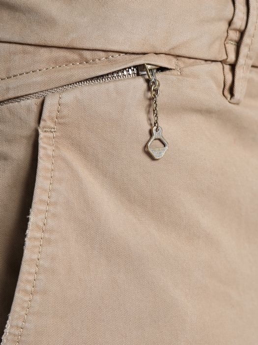 DIESEL CHI-BLADO-E Pants U b