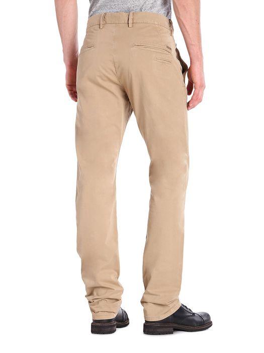 DIESEL CHI-BLADO-E Pantalon U e