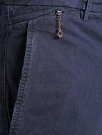 DIESEL CHI-BLADO-E Pants U d