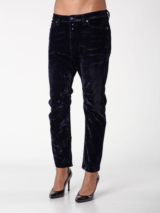 DIESEL DE-EAZEE Pants D a