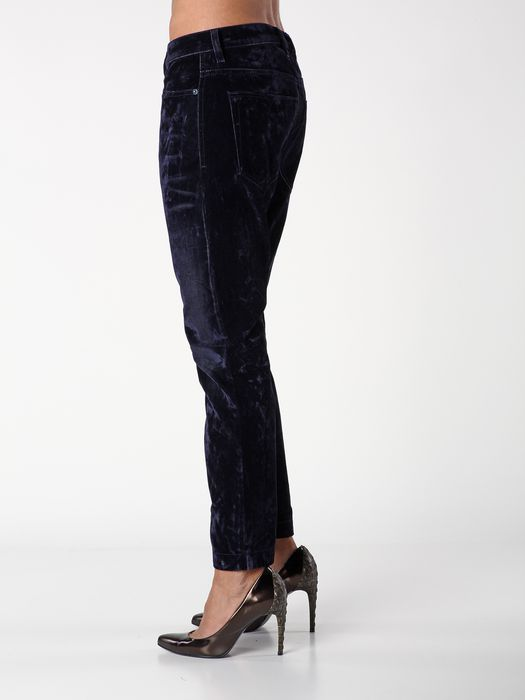 DIESEL DE-EAZEE Pantaloni D d