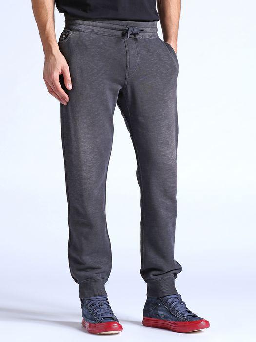 DIESEL PASCALES Pantaloni U f