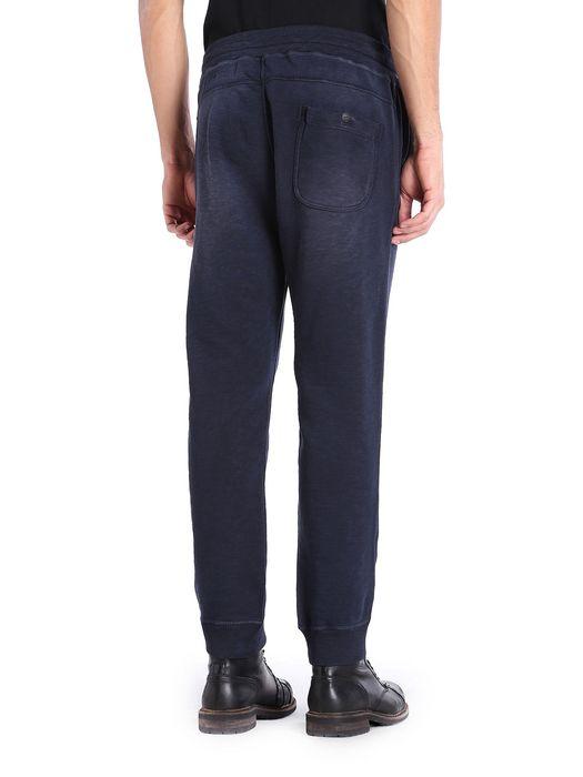 DIESEL PASCALES Pantalon U e