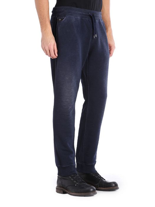 DIESEL PASCALES Pantalon U f
