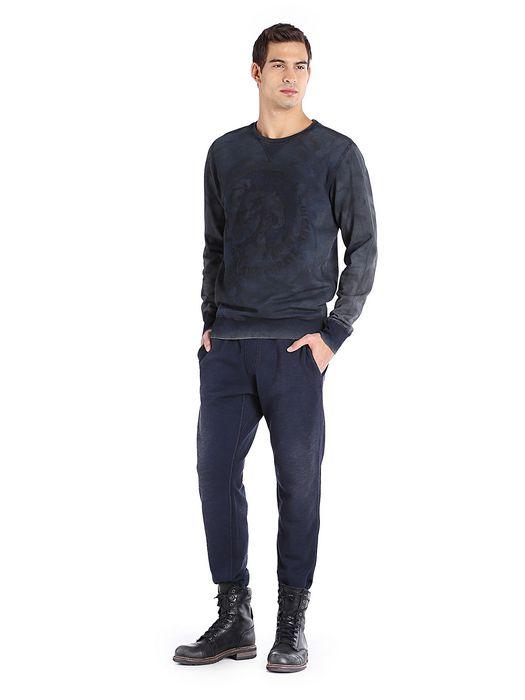 DIESEL PASCALES Pantalon U r