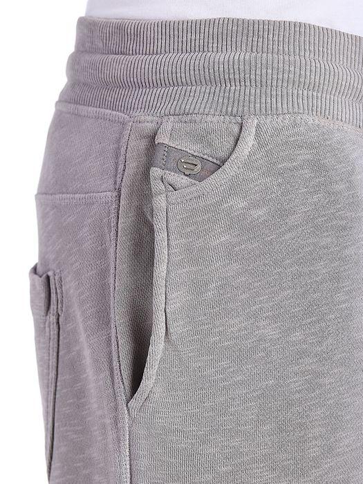 DIESEL PASCALES Pants U b