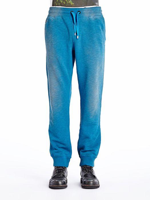 DIESEL PASCALES Pants U f