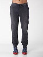 DIESEL PASCALES Pantaloni U e