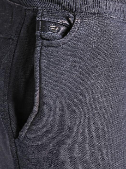 DIESEL PASCALES Pantaloni U b