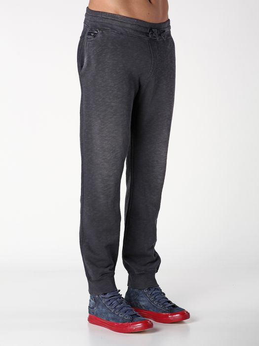 DIESEL PASCALES Pantaloni U d