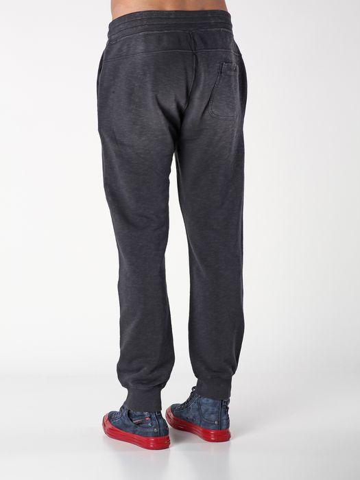 DIESEL PASCALES Pantaloni U r