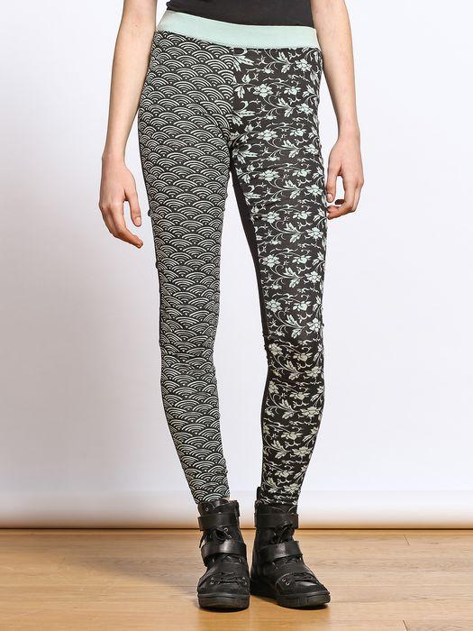 55DSL PENG Pantalon D f