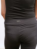 55DSL PENG Pants D d