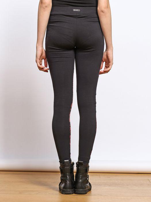 55DSL PENG Pantaloni D e