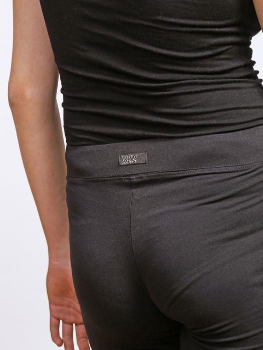 55DSL PENG Pantalon D d