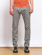 55DSL PROWLER-CUT Pants U f