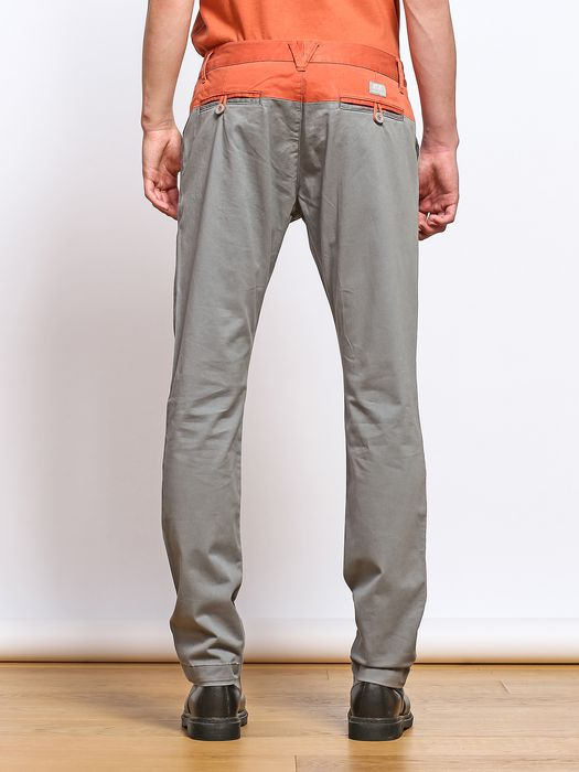 55DSL PROWLER-CUT Pants U e