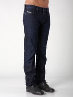 DIESEL WAYKEE 0823K REGULAR SLIM-STRAIGHT U d