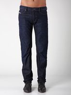 DIESEL WAYKEE 0823K REGULAR SLIM-STRAIGHT U e