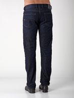 DIESEL WAYKEE 0823K REGULAR SLIM-STRAIGHT U r