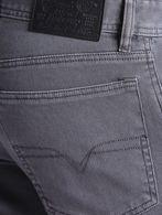 DIESEL WAYKEE-A Jeans U b