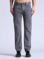 DIESEL WAYKEE-A Jeans U f