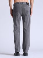 DIESEL WAYKEE-A Jeans U r