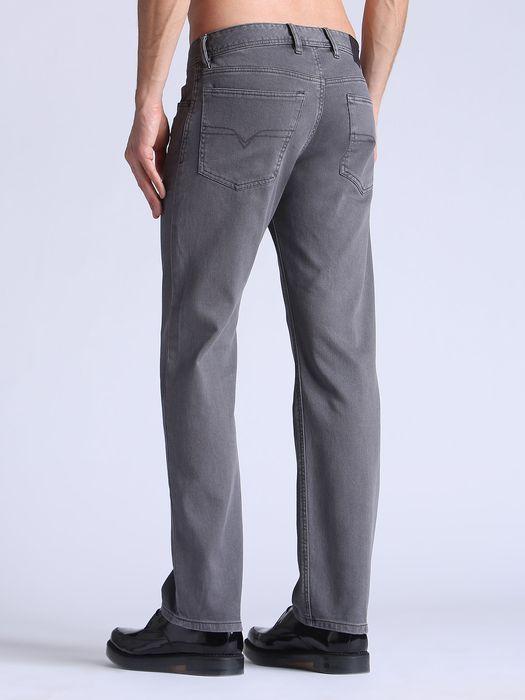 DIESEL WAYKEE-A Jeans U a