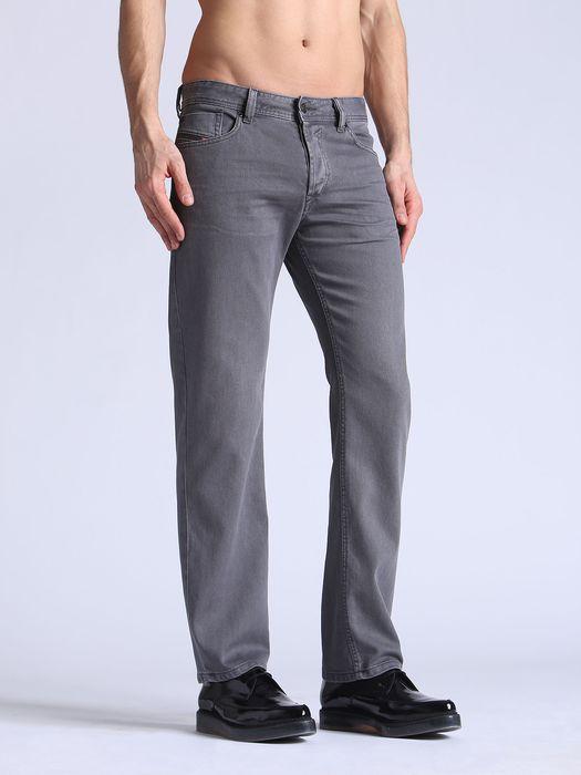 DIESEL WAYKEE-A Jeans U e