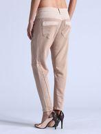 DIESEL FAYZA-L Pants D d