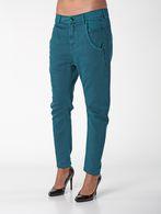 DIESEL FAYZA-L Pantalon D a
