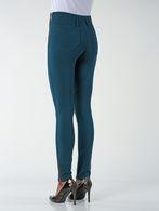 DIESEL P-YAMINI-A Pants D a