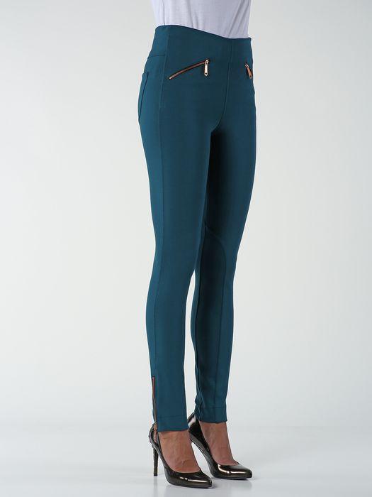 DIESEL P-YAMINI-A Pantaloni D d