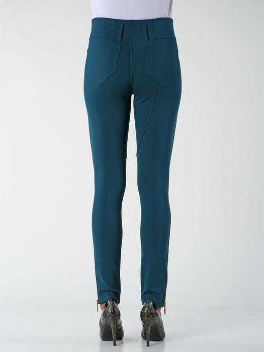 DIESEL P-YAMINI-A Pants D e