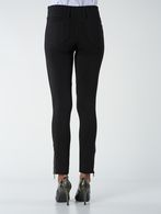 DIESEL P-YAMINI-A Pantaloni D e