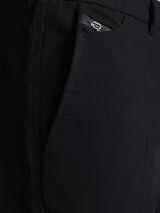 DIESEL P-BRIAR-SLIM Pants U d