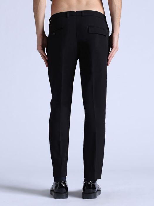 DIESEL P-BRIAR-SLIM Pants U r