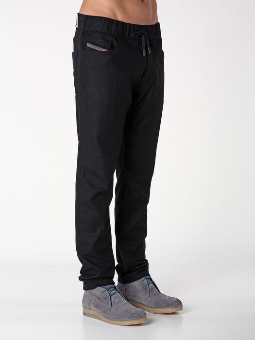 DIESEL P-FARNELL Pants U d